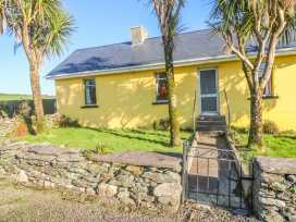 Kate's Cottage - County Kerry - 17408 - thumbnail photo 1
