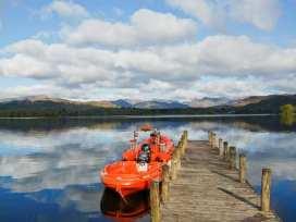 Fairoak - Lake District - 17471 - thumbnail photo 17