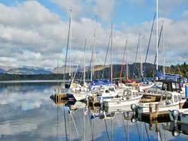 Fairoak - Lake District - 17471 - thumbnail photo 19