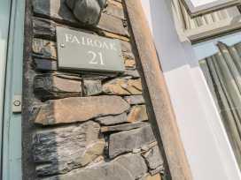 Fairoak - Lake District - 17471 - thumbnail photo 3