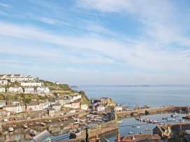 4 Elm Terrace - Cornwall - 2012 - thumbnail photo 22