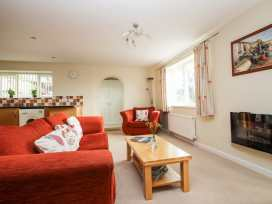 Halfpenny Cottage - Cornwall - 20763 - thumbnail photo 5