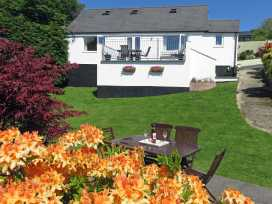 Halfpenny Cottage - Cornwall - 20763 - thumbnail photo 1