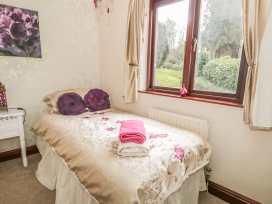 Pine Lodge - Lake District - 23064 - thumbnail photo 15