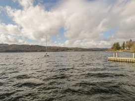 Pine Lodge - Lake District - 23064 - thumbnail photo 19
