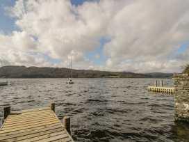 Pine Lodge - Lake District - 23064 - thumbnail photo 20