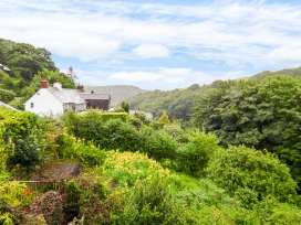 Pillar House - Cornwall - 23764 - thumbnail photo 2