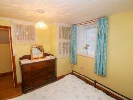 Steepe's Place - South Ireland - 2420 - thumbnail photo 16