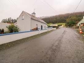 Steepe's Place - South Ireland - 2420 - thumbnail photo 22