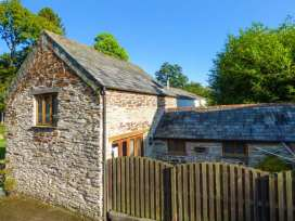 Miller's Lodge - Cornwall - 2470 - thumbnail photo 1