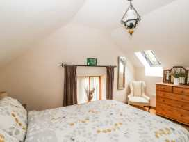 Miller's Lodge - Cornwall - 2470 - thumbnail photo 10