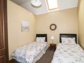 Rosemount Coach House - County Wexford - 24731 - thumbnail photo 9