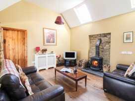 Rosemount Coach House - County Wexford - 24731 - thumbnail photo 3