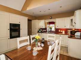 Rosemount Coach House - County Wexford - 24731 - thumbnail photo 5