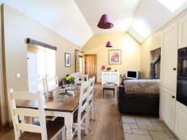 Rosemount Coach House - County Wexford - 24731 - thumbnail photo 7