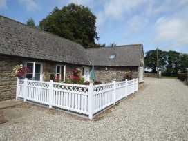 Rosemount Coach House - County Wexford - 24731 - thumbnail photo 1