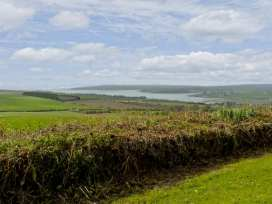 Atlantic View - Kinsale & County Cork - 2481 - thumbnail photo 17