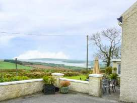 Atlantic View - Kinsale & County Cork - 2481 - thumbnail photo 18