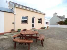 Ocean View - Kinsale & County Cork - 2519 - thumbnail photo 1