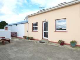 Ocean View - Kinsale & County Cork - 2519 - thumbnail photo 3