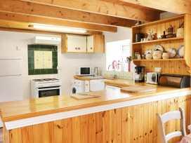 Fuschia Cottage - County Kerry - 25205 - thumbnail photo 3