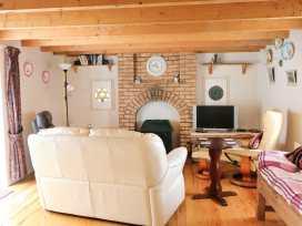 Fuschia Cottage - County Kerry - 25205 - thumbnail photo 4