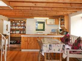 Fuschia Cottage - County Kerry - 25205 - thumbnail photo 5