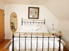 Fuschia Cottage - County Kerry - 25205 - thumbnail photo 6
