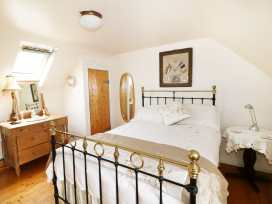 Fuschia Cottage - County Kerry - 25205 - thumbnail photo 7