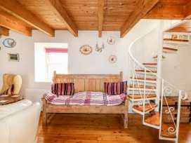 Fuschia Cottage - County Kerry - 25205 - thumbnail photo 21