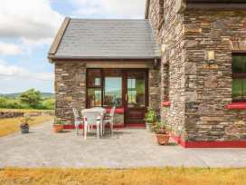Stone Cottage - County Kerry - 26009 - thumbnail photo 2