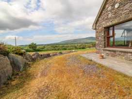 Stone Cottage - County Kerry - 26009 - thumbnail photo 23