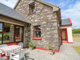 Stone Cottage - County Kerry - 26009 - thumbnail photo 22