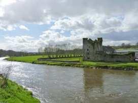 Rock Cottage - East Ireland - 26093 - thumbnail photo 7