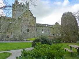 Rock Cottage - East Ireland - 26093 - thumbnail photo 8