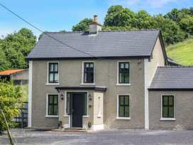 Hannon's Country Farmhouse - County Sligo - 30562 - thumbnail photo 1