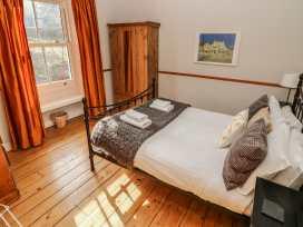 Prospect Cottage - Lake District - 31050 - thumbnail photo 15