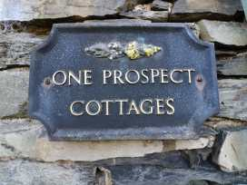 Prospect Cottage - Lake District - 31050 - thumbnail photo 2