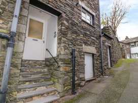 La'l Tethera - Lake District - 31145 - thumbnail photo 2