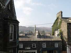 La'l Tethera - Lake District - 31145 - thumbnail photo 14