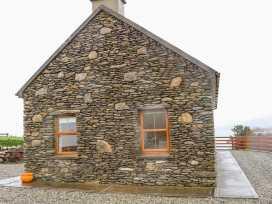 Cahirkeen Cottage - Kinsale & County Cork - 4355 - thumbnail photo 18