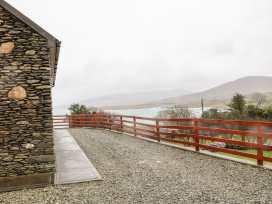 Cahirkeen Cottage - Kinsale & County Cork - 4355 - thumbnail photo 19