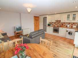 Cahirkeen Cottage - Kinsale & County Cork - 4355 - thumbnail photo 5