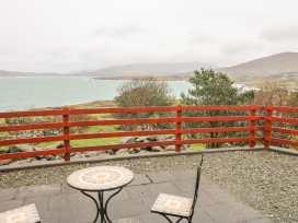 Cahirkeen Cottage - Kinsale & County Cork - 4355 - thumbnail photo 20