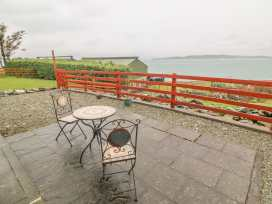 Cahirkeen Cottage - Kinsale & County Cork - 4355 - thumbnail photo 21