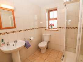 Cahirkeen Cottage - Kinsale & County Cork - 4355 - thumbnail photo 16