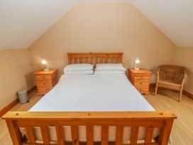 Cahirkeen Cottage - Kinsale & County Cork - 4355 - thumbnail photo 11