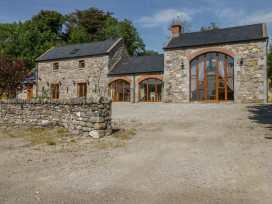 Ballyblood Lodge - County Clare - 4570 - thumbnail photo 1