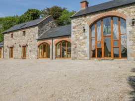 Ballyblood Lodge - County Clare - 4570 - thumbnail photo 2