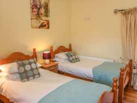 Ballyblood Lodge - County Clare - 4570 - thumbnail photo 17